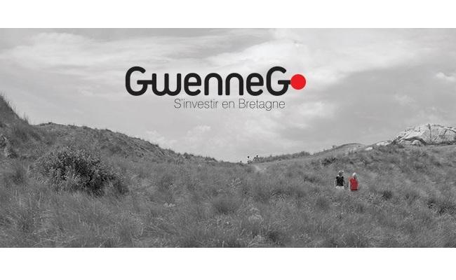 La plateforme de crowdfunding GwenneG.