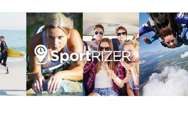 Quelles activités de pleine nature pratiquer avec SportRIZER ?