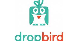 Dropbird